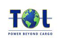 Totalccs | For Transportation, Logistics and Shipping Companies